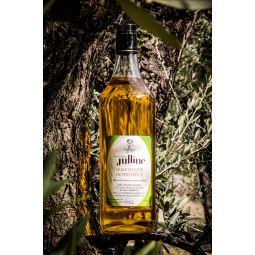 Bouteille huile d'olive 1 litre